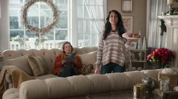 USPS TV Spot, 'Pan dulce' [Spanish] - Thumbnail 2