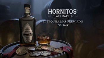 El espíritu del tequila thumbnail