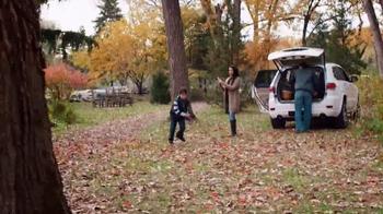 WeatherTech TV Spot, 'Leaves' - Thumbnail 1