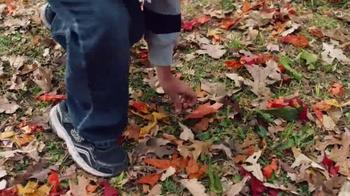 WeatherTech TV Spot, 'Leaves' - Thumbnail 2