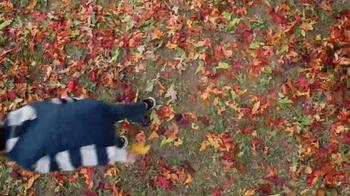 WeatherTech TV Spot, 'Leaves' - Thumbnail 4