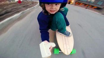 Faster! thumbnail