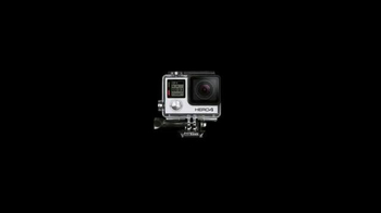GoPro TV Spot, 'Faster!' Song By Courtney Barnett - Thumbnail 1