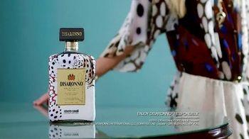 Disaronno Roberto Cavalli Limited Edition TV Spot, 'Disaronno Wears Cavalli