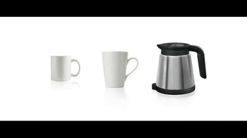 Keurig HOT TV Spot, 'Homesick' - Thumbnail 8