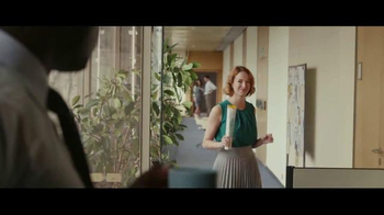 Keurig HOT TV Spot, 'Homesick' - Thumbnail 6