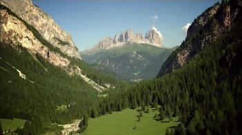 Mezzacorona Pinot Grigio TV Spot, 'Heritage' - Thumbnail 1