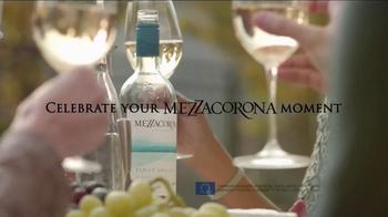 Mezzacorona Pinot Grigio TV Spot, 'Heritage' - Thumbnail 7