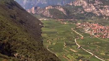 Mezzacorona Pinot Grigio TV Spot, 'Heritage' - Thumbnail 2