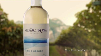 Mezzacorona Pinot Grigio TV Spot, 'Heritage' - Thumbnail 5