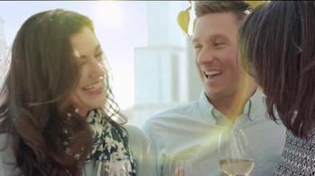 Mezzacorona Pinot Grigio TV Spot, 'Heritage' - Thumbnail 6