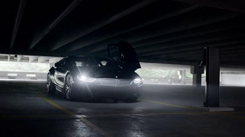 BMW Novemberfest TV Spot, 'All-Electric Driving' - Thumbnail 1
