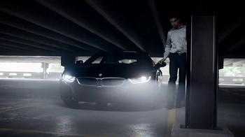 BMW Novemberfest TV Spot, 'All-Electric Driving' - Thumbnail 2