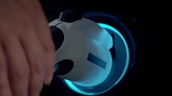 BMW Novemberfest TV Spot, 'All-Electric Driving' - Thumbnail 4
