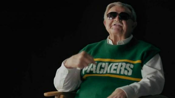 McDonald's Game Time Gold TV Spot, 'Ditka's Audible' Featuring Mike Ditka - Thumbnail 8