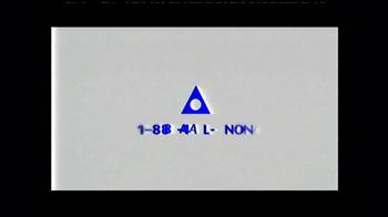 Al-Anon TV Spot, 'People Just Like You' - Thumbnail 6