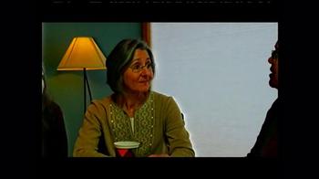 Al-Anon TV Spot, 'People Just Like You' - Thumbnail 2