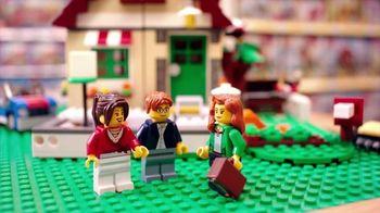 Open House: Holiday thumbnail