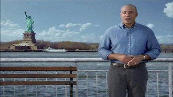 Liberty Mutual TV Spot, 'Policies' - Thumbnail 1
