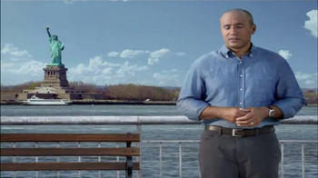 Liberty Mutual TV Spot, 'Policies' - Thumbnail 3