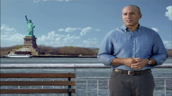 Liberty Mutual TV Spot, 'Policies' - Thumbnail 4