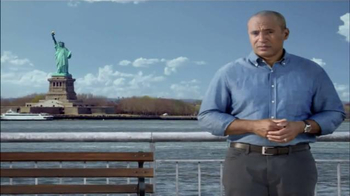 Liberty Mutual TV Spot, 'Policies' - Thumbnail 5