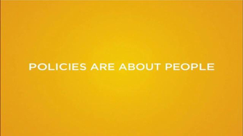 Liberty Mutual TV Spot, 'Policies' - Thumbnail 6