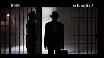 Trumbo - Alternate Trailer 1