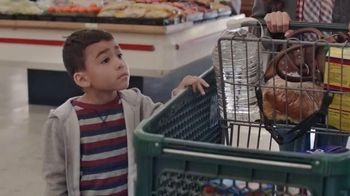 Campbell's Star Wars Soup TV Spot, 'Real Real Life: R2-D2' [Spanish] - 875 commercial airings