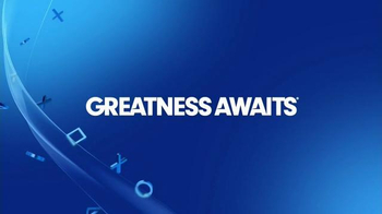 Star Wars: Battlefront TV Spot, 'Become More Powerful' Feat. Anna Kendrick - Thumbnail 7