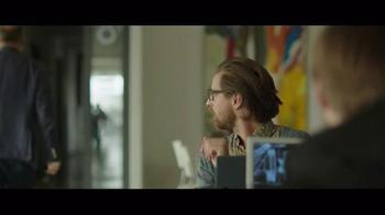 Star Wars: Battlefront TV Spot, 'Become More Powerful' Feat. Anna Kendrick - Thumbnail 3