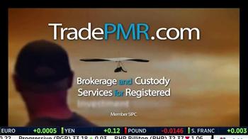 Trade PMR TV Spot, 'Soaring' - Thumbnail 7