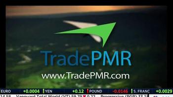 Trade PMR TV Spot, 'Soaring' - Thumbnail 6