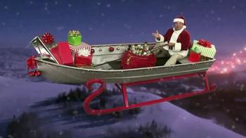 Flex Seal & Flex Shot TV Spot, 'Holiday Season 2015' - Thumbnail 6