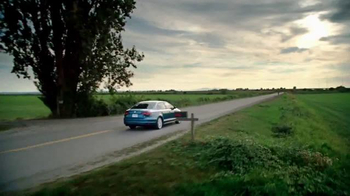 Volkswagen Evento Sign Then Drive TV Spot, 'Tememporada festiva' [Spanish] - Thumbnail 7