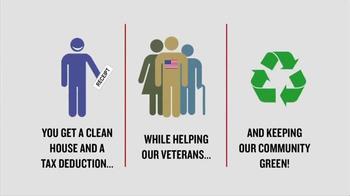 Help Veterans thumbnail