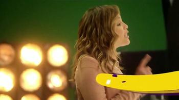Teletón USA TV Spot, 'Llegó el momento de actuar por los niños' [Spanish] - Thumbnail 4