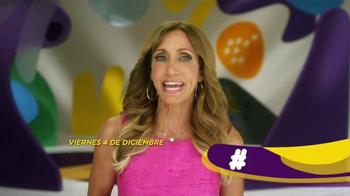 Teletón USA TV Spot, 'Llegó el momento de actuar por los niños' [Spanish] - Thumbnail 6