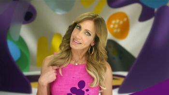 Teletón USA TV Spot, 'Llegó el momento de actuar por los niños' [Spanish] - Thumbnail 9