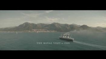 Crown Royal TV Spot, 'The One' - Thumbnail 2