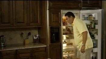 USAA TV Spot, 'Coach Ron Rivera Takes Risks: Shake It Up' - Thumbnail 2