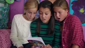 American Girl TV Spot, 'Twelfth' - Thumbnail 4