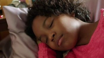 American Girl TV Spot, 'Twelfth'