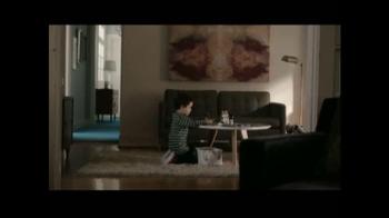 XFINITY Voice TV Spot, 'Tarro de albañil' [Spanish] - Thumbnail 1