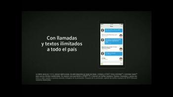 XFINITY Voice TV Spot, 'Tarro de albañil' [Spanish] - Thumbnail 10