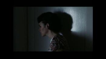 XFINITY Voice TV Spot, 'Tarro de albañil' [Spanish] - Thumbnail 3