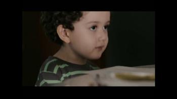 XFINITY Voice TV Spot, 'Tarro de albañil' [Spanish] - Thumbnail 4
