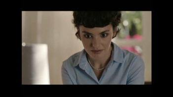 XFINITY Voice TV Spot, 'Tarro de albañil' [Spanish] - Thumbnail 5