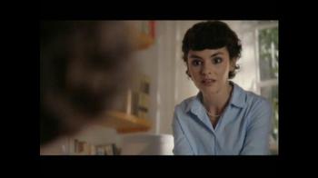 XFINITY Voice TV Spot, 'Tarro de albañil' [Spanish] - Thumbnail 6