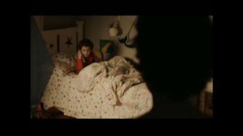 XFINITY Voice TV Spot, 'Tarro de albañil' [Spanish] - Thumbnail 9